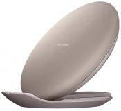 Bezdrátová nabíječka Samsung EP-PG950B - hnědý