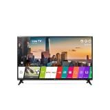 Televize LG 49LJ594V