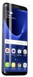 Ochranné sklo InvisibleSHIELD Glass Contour pro Samsung Galaxy S8+