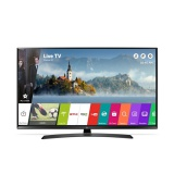 Televize LG 43UJ635V