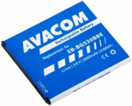 Baterie Avacom pro Samsung Galaxy Grand Prime, Li-Ion 2600mAh (náhrada EB-BG530BBE)