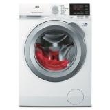 Pračka AEG ProSense™ L6FBG48SC