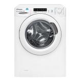 Pračka/sušička Candy CSW 485D-S