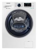 Pračka Samsung WW70K52109W/ZE