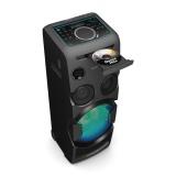 Party reproduktor Sony MHC-V50D