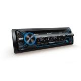 Autorádio s CD Sony MEX-N4200BT, Bluetooth