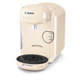 Espresso Bosch TAS1407 Tassimo VIVY II