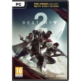 Hra Activision PC Destiny 2