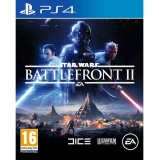Hra EA PlayStation 4 Star Wars Battlefront II