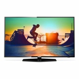 Televize Philips 43PUS6162