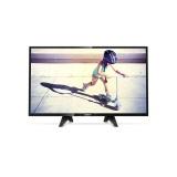 Televize Philips 32PFS4132