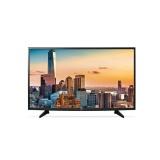 Televize LG 49LJ515V