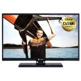 Televize GoGEN TVH 24N366 STC LED