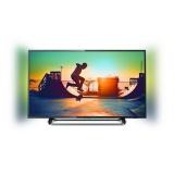 Televize Philips 43PUS6262