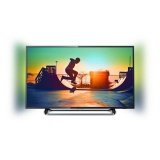 Televize Philips 50PUS6262