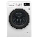 Pračka LG F72J7HY1W