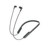 Sluchátka Sony MDR-XB70BT - šedá