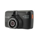 Autokamera Mio MiVue 792 WIFI PRO