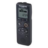 Diktafon Olympus VN-541PC, černý