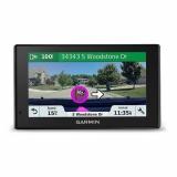 Navigace Garmin DriveAssist 51T-D Lifetime Europe45 s kamerou