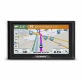 Navigace Garmin Drive 61S Lifetime Europe45