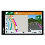 Navigace Garmin CAMPER 770T-D Lifetime Europe45