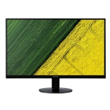 "Monitor Acer SA230bid 23"",LED, IPS, 4ms, 100000000:1, 250cd/m2, 1920 x 1080,"