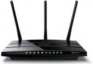 Router TP-Link Archer VR400 + IP TV na 1 měsíc ZDARMA