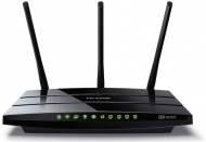 Router TP-Link Archer VR400
