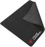 Podložka pod myš Trust GXT 756, XL, 45 x 40 cm - černá