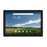 "Dotykový tablet Umax VisionBook 10Ai 10.1"", 32 GB, WF, BT, Android 6.0"