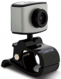 Webkamera Canyon CNE-CWC2, 720P HD