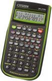 Kalkulačka Citizen SR-270NGR - zelená