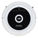 Vysavač robotický CleanMate QQ6