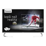 Televize Panasonic TX-40EX703E