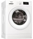 Pračka Whirlpool FWSG71253W EU
