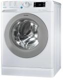 Pračka Indesit BWE 81484X WSSS EU