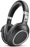 Sluchátka Sennheiser PXC 550 Wireless - černé