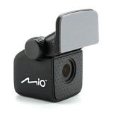 Autokamera Mio MiVue A20+