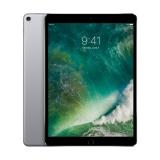 "Dotykový tablet Apple iPad Pro 10,5 Wi-Fi 256 GB - Space Grey 10.5"", 256 GB, WF, BT, GPS, iOS 11"