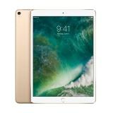 "Dotykový tablet Apple iPad Pro 10,5 Wi-Fi + Cell 64 GB - Gold 10.5"", 64 GB, WF, BT, 3G, GPS, iOS 11"