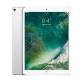 "Dotykový tablet Apple iPad Pro 10,5 Wi-Fi + Cell 64 GB - Silver 10.5"", 64 GB, WF, BT, 3G, GPS, iOS 11"