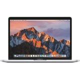 "Ntb Apple MacBook Pro 13"" 256 GB - Silver i5-8GB, 256GB, 13.3"", WQXGA, bez mechaniky, Intel Iris Plus Graphics 640, BT, CAM, macOS Sierra"