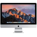 """Počítač All In One Apple iMac 27"""" Retina 5K 27"""",i5-8GB, 1TB, bez mechaniky, Radeon Pro 575, 4GB, macOS Sierra"""
