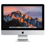 """Počítač All In One Apple iMac 21,5"""" Retina 4K 21.5"""",i5-8GB, 1TB, bez mechaniky, Radeon Pro 560, 4GB, macOS Sierra"""