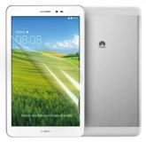 "Ochranná fólie Huawei pro MediaPad M3 Lite 10"""