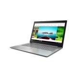 """Ntb Lenovo IdeaPad 320-15IKBN i5-7200U, 8GB, 128+1000GB, 15.6"""", Full HD, bez mechaniky, nVidia 940MX, 4GB, BT, CAM, W10  - šedý"""