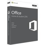 Software Microsoft Office 2016 Mac pro domácnosti CZ