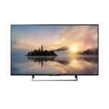 Televize Sony KD-43XE7005B