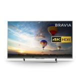 Televize Sony KD-43XE8077S